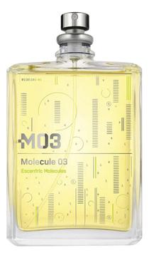 Купить в латвии духи молекула где лучше купить духи в ростове