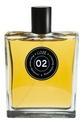Parfumerie Generale PG02 Coze