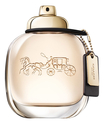 Coach The Fragrance Coach 2016