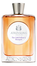 Atkinsons The Odd Fellow Bouquet