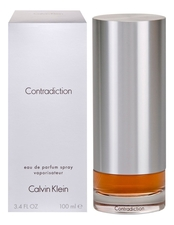 Calvin Klein Contradiction