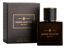 Abercrombie & Fitch Private Selection Oud Nuit