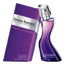 Bruno Banani Magic Woman