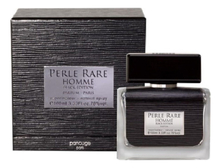 Panouge Perle Rare Black Edition