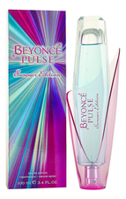 Beyonce Pulse Summer Edition