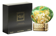 The House of Oud Cypress Shade