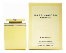Marc Jacobs Essence