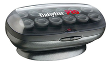 BaByliss Pro Термобигуди Kit Studio BAB3025E 12шт