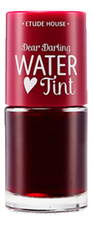 Etude House Тинт для губ Dear Darling Water Tint 10г