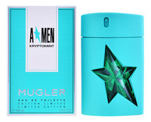 Mugler A'Men Kryptomint