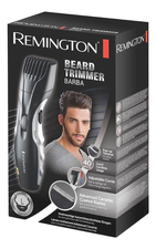 Remington Триммер для бороды и усов Barba Beard Trimmer MB320C