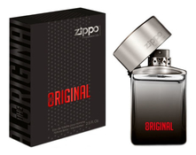 Zippo Fragrances The Original