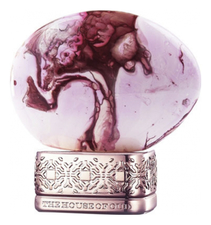 The House Of Oud Empathy