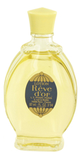 L.T. Piver Reve d'Or