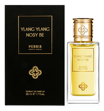 Perris Monte Carlo Ylang Ylang Nosy Be Extrait