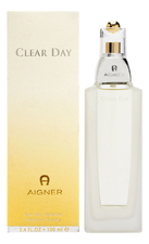 Etienne Aigner Clear Day