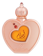 Swiss Arabian Attar Ahlam