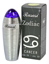 Rasasi Zodiac Cancer