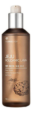The Face Shop Тонер для лица Jeju Volcanic Lava Pore Toner 150мл