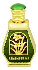 Al Haramain Perfumes Remember Me