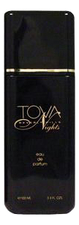 Tova Beverly Hills Tova Nights