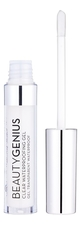 Anastasia Beverly Hills Закрепляющий гель для макияжа Beauty Genius Clear Waterproofing Gel 2,5мл