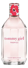 Tommy Hilfiger Tommy Girl Tropics