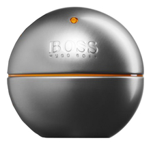 Hugo Boss Boss In Motion Original