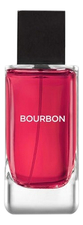 Bath and Body Works Bourbon
