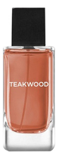 Bath and Body Works Teakwood