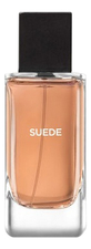 Bath and Body Works Suede
