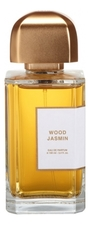 Parfums BDK Paris Wood Jasmin
