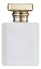 Ormonde Jayne White Gold