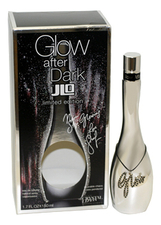 Jennifer Lopez Glow After Dark Limited Edition