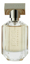 Hugo Boss Boss The Scent For Her Intense