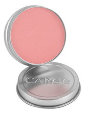 Cargo Cosmetics Водостойкие румяна Swimmables Water Resistant Blush