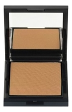 Cargo Cosmetics Пудра-бронзант HD Picture Perfect Bronzing Powder 8г