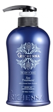Richenna Уход для волос с хной Soo Treatment With Oriental Herb Formula 500мл