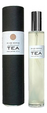 CB I Hate Perfume Cedarwood Tea #606