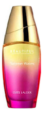 Estee Lauder Beautiful Summer Waters