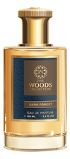The Woods Collection Dark Forest