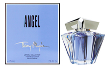 Mugler Angel Star Collection