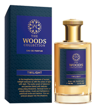 The Woods Collection Twilight
