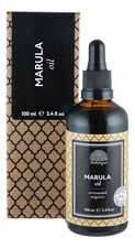 Huilargan Масло Марулы Marula Oil