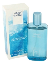 Davidoff Cool Water Sea Scent and Sun For Men