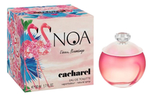 Cacharel Noa L'Eau Flamingo