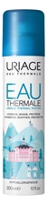 Uriage Термальная вода Eau Thermale Thermal Water Limitied Edition 300мл