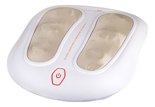 ANATOMICO Массажер для ног Shiatsu Foot Massager AT-123