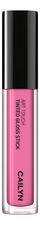 CAILYN Тинт для губ Art Touch Tinted Gloss Stick 4г