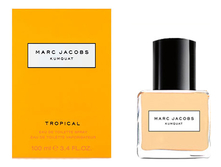 Marc Jacobs Tropical Splash Kumquat